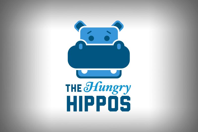 hungry-hippos-logo