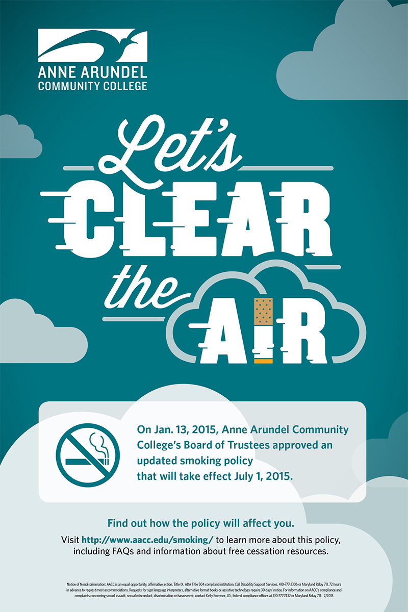 ClearTheAirPoster_S15_PRINT